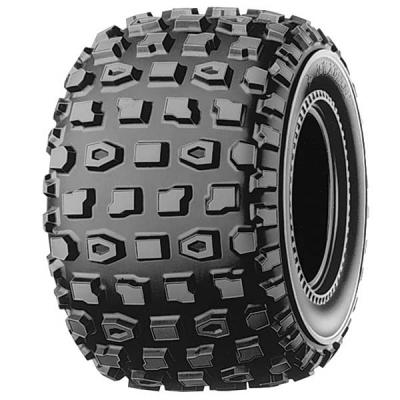 KT587 Tires