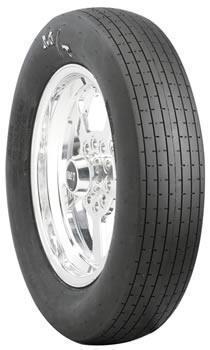 ET Front Tires
