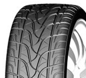 HS288 Tires