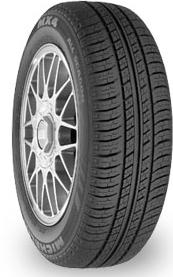Rainforce MX4 Tires
