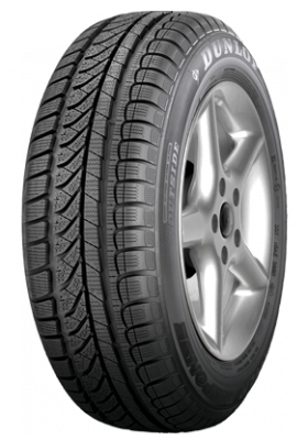 SP Winter Response Tires
