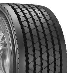 Greatec M845 Tires