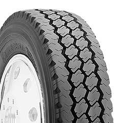 M724F Tires