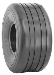 Rib Forestry Logger I-1 Tires