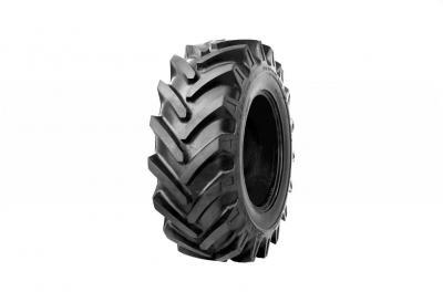 Super High Lift R-1 Tires