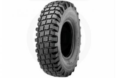Super Mud & Snow G-2 Tires