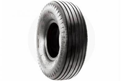 Super Paver E-7 Tires