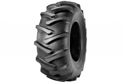 Agmaster R-1 Tires