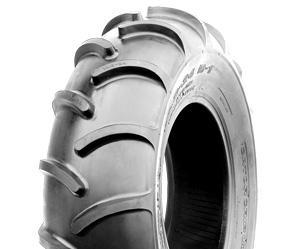 Gatorgrip Ultra R-1 Tires
