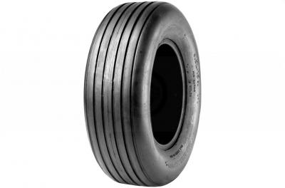 Impmaster 200 I-1 Tires