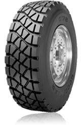 G178 SS Tires