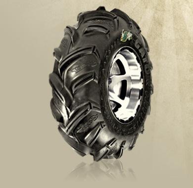 Gator Tires