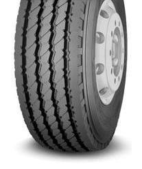 MJ01W Tires