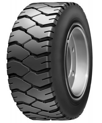 Premium Industrial Lug PLT-328 Tires
