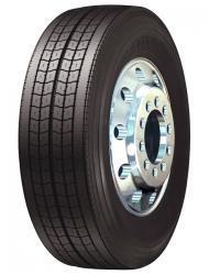 TR100 Tires
