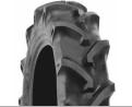 Farm Service Lug M R-1 Tires