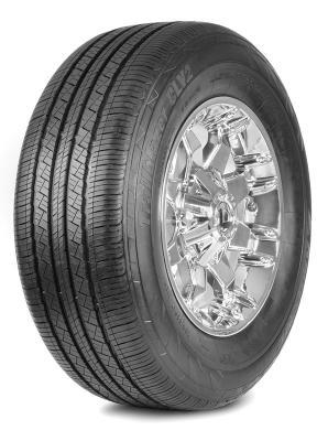 CLV2 Tires