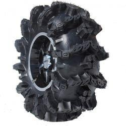 Black Mamba Tires