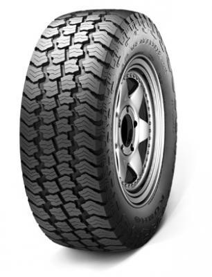 (121) Original Equipment Tires